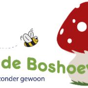 logo-bij-de-boshoeve
