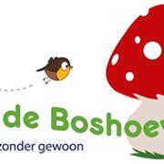 bijdeboshoeve_logo20